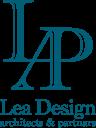 レアデザインは企画から設計、工事、監理まで建築に関わる一切の業務をお引き受けいたします。